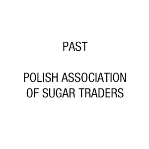 PAST - Polish Association of Sugar Traders