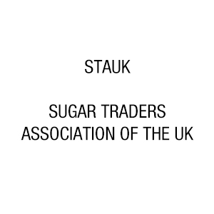 STAUK - Sugar Traders  Association of the UK